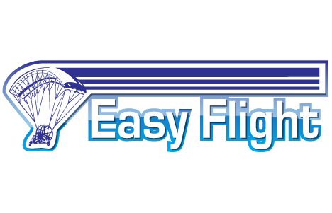 Easy Flight