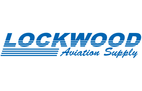 Lockwood Aviation